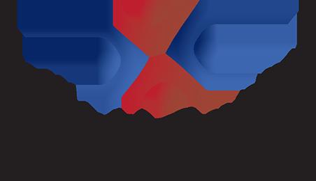 Bollettino_Informagiovani Ceccano n. 10_2021